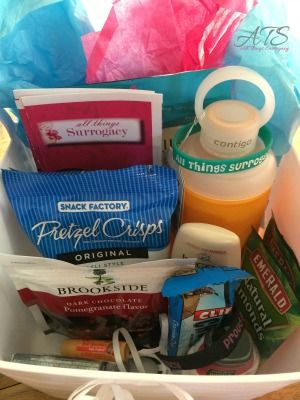 The 25+ best Nurse gift baskets ideas on Pinterest | Thank you ...