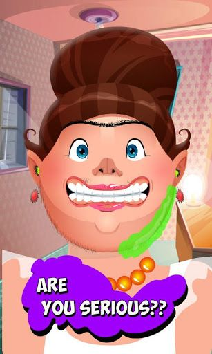 Hey friends  you've already liked playing hairy face salon spa. So we've come up with the ever craziest version of the this salon & face makeover game. This hairiest face salon game is a free for limited time.<p>Here in this shave shop some of the crazies http://www.wartalooza.com