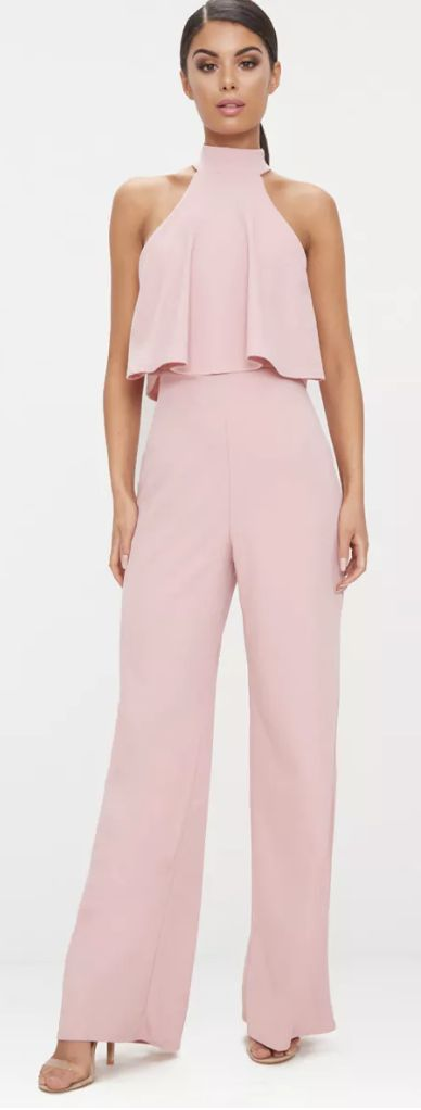 10 Websites To Get Classy Jumpsuits For Weddings (For All Budgets!) 3