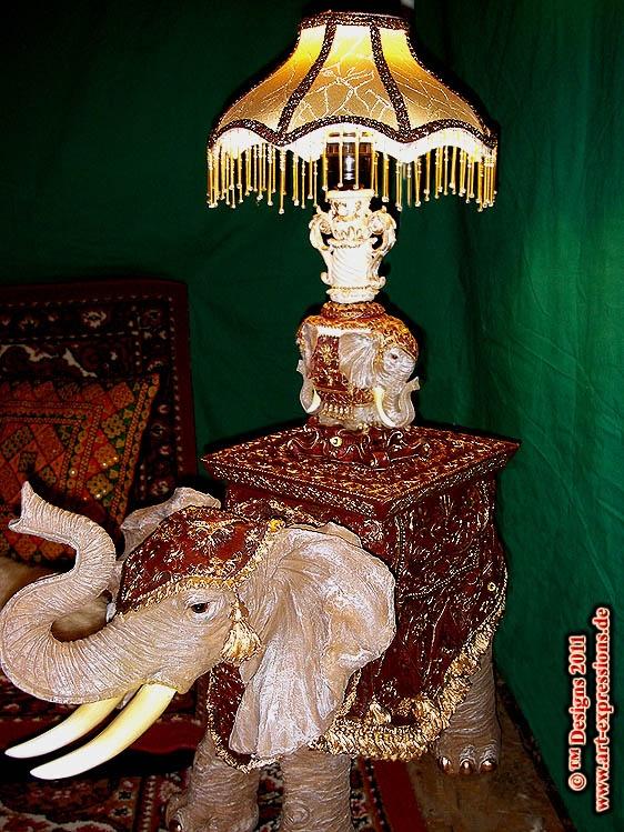 Die besten 25 asiatische dekoration ideen auf pinterest asiatische wohndekorationen - Asiatische dekoration ...