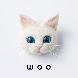 wooch【shiro】