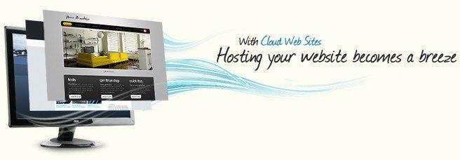 Cloud Web Sites #web #hosting, #cloud #web, #cloud #web #hosting, #cloud #reseller #hosting, #reseller #hosting, #cloud #wordpress #hosting, #wordpress #hosting, #cloud #cpanel #hosting, #cpanel #hosting, #cloud #hosting, #php #web #hosting, #cloud #shared #hosting, #shared #hosting http://education.nef2.com/cloud-web-sites-web-hosting-cloud-web-cloud-web-hosting-cloud-reseller-hosting-reseller-hosting-cloud-wordpress-hosting-wordpress-hosting-cloud-cpanel-hosting-cpanel-host/  # Cloud Web…