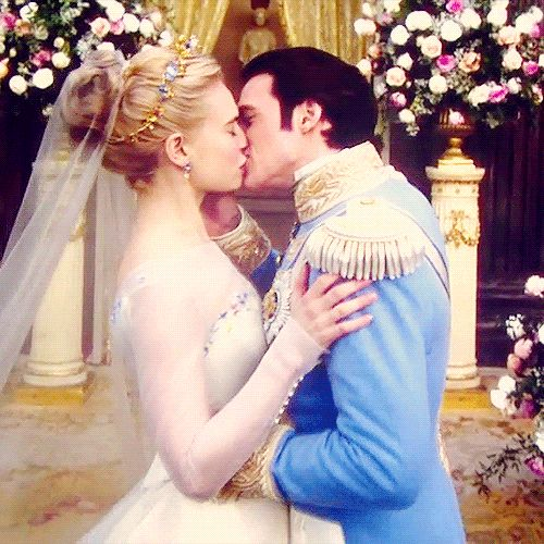 lily james richard madden romeo and juliet - Google Search