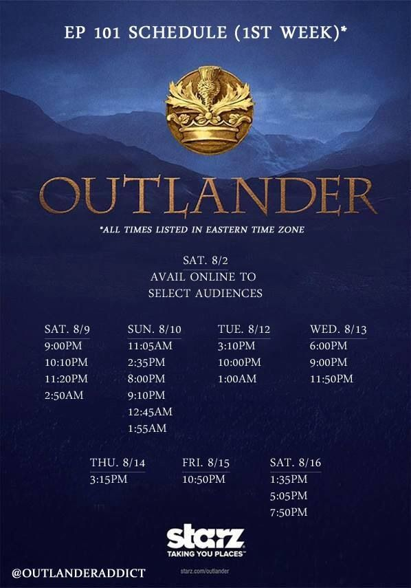 127 best images about all things outlander on pinterest