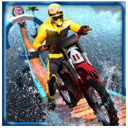 Bike Master 3D APK Free Download - Download Android Apps, Games and Tips