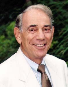 Herschell Gordon Lewis is a direct marketing expert and frequent contributor to NPT. He is also a successful filmmaker.