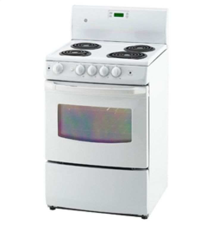 Electric Kitchen Stoves Lowes ~ Best kitchen electric ranges images on pinterest