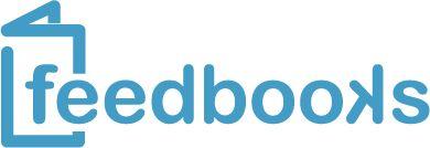La librairie numérique Feedbooks présente sous forme de frise chronologique les classiques de la  littérature française de 1815 à 1930 appartenant au domaine public. Ils sont en téléchargement gratuit sur son site.
