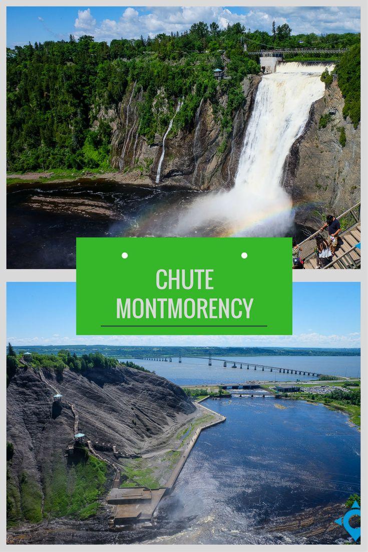 chute montmorency quebec http://www.trip-usa-canada.com/3-chutes-deau-a-voir-pres-de-quebec/
