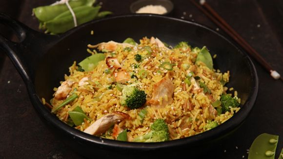 27 Curated Asian Inspired Recipes Ideas By Knorr