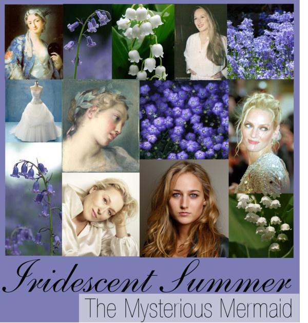 226 Best Ideas About Zyla's Summer Types On Pinterest