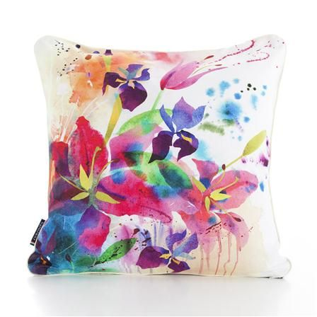 Coussin 45 x 45 cm [Girones Lillys]