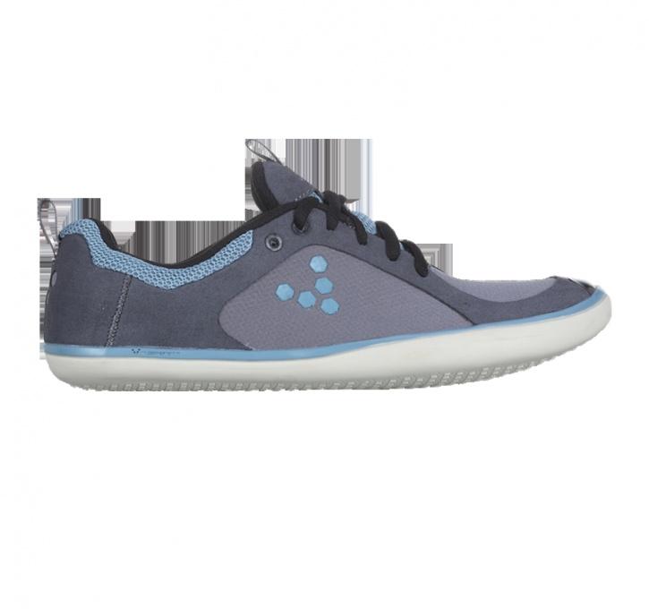 Yuku Girls Shoes