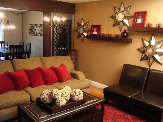 39 Best Burgundy Decor Images On Pinterest Burgundy Living Room Living Room And Burgundy Curtains
