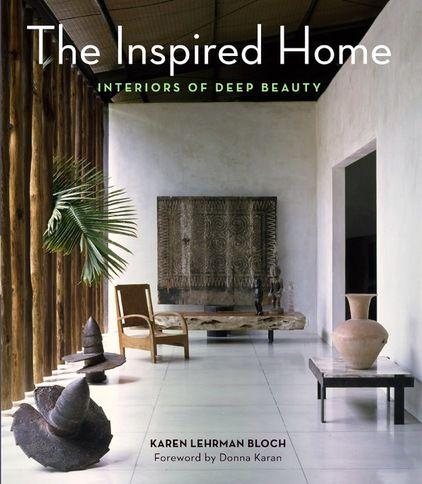 103 Best Interior Design Books Images On Pinterest Interior Design