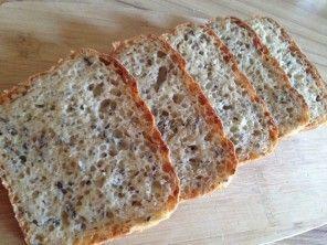 Gyors zabpelyhes kenyér   mókuslekvár.hu