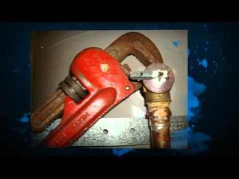 Plumber in Dublin CA 925-521-8435 Sewer & Drain