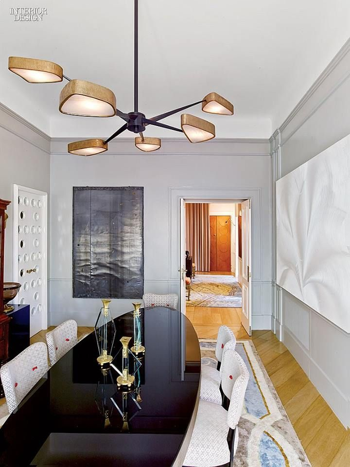 We Are The Best Interior Work Contractors In Delhi,interior Work In Delhi,  Turnkey