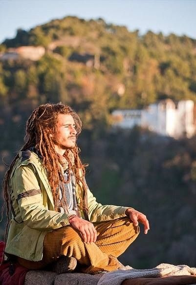 best 25 hippie men ideas on pinterest hippie guy indie
