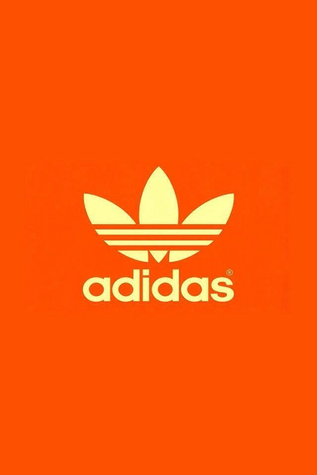 1013 best Adidas Wallpaper images on Pinterest Adidas logo