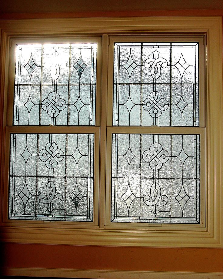 decorative glass solutions custom stained glass u0026 custom leaded glass windows doors and more