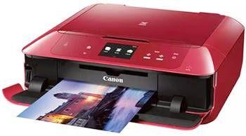 #driverprintercanon #canonmg7720windows #canonmg7720linux #canonmg7720macos