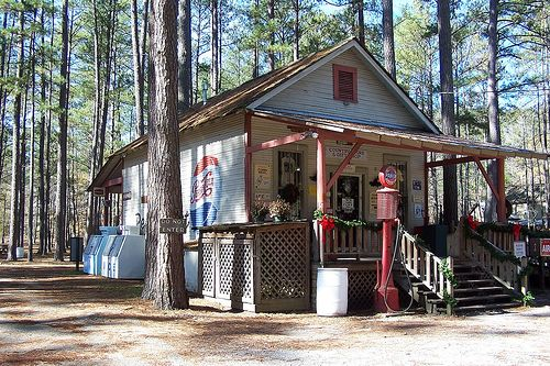 old country stores | Old Country Store