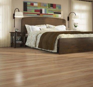 Fotos de salas com piso amendola cura ao pesquisa google pisos laminados pinterest - Compartir piso en malta ...