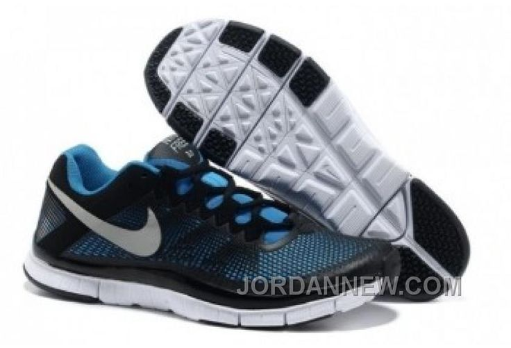 http://www.jordannew.com/nike-free-trainer-30-mens-training-shoe-photo-blue-reflective-silver-black-authentic.html NIKE FREE TRAINER 3.0 MEN'S TRAINING SHOE PHOTO BLUE REFLECTIVE SILVER BLACK AUTHENTIC Only $47.58 , Free Shipping!
