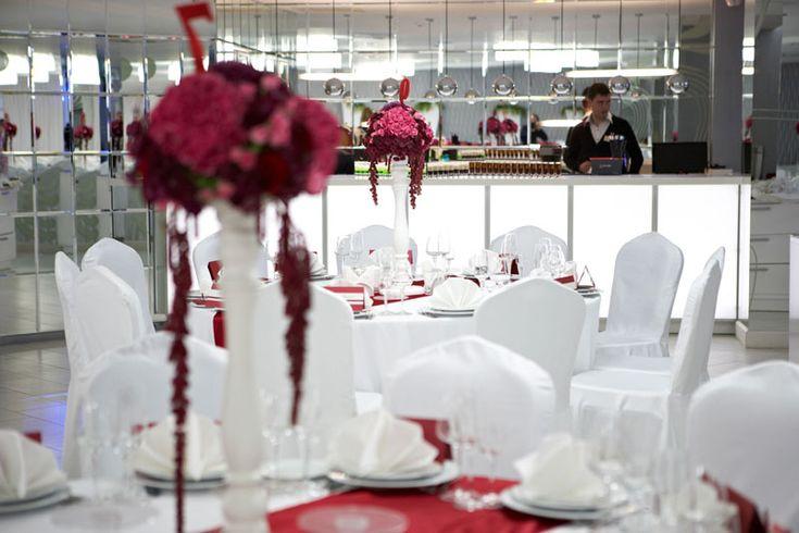 http://select.md/view_polezno.php?url=Luchshiy_podarok-denj_rozhdeniya_v_restorane_Select  ЛУЧШИЙ ПОДАРОК-ДЕНЬ РОЖДЕНИЯ В РЕСТОРАНЕ SELECT #bd #birthdayinrestaurant