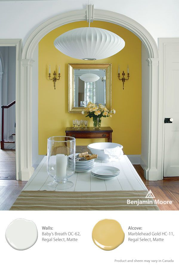 85 best Yellow paint images on Pinterest | Yellow, Sweet home and ...
