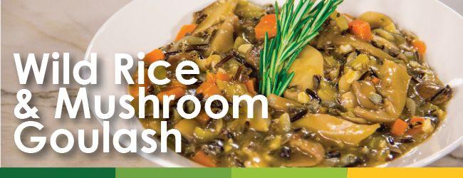 Immune-Health-Month-Mushroom-Goulash