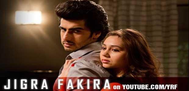 Jigra Fakira Video – Aurangzeb Movie HD Song,Highdefination 720p VIdeos