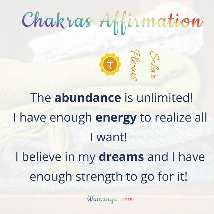 Chakra, Chakra Balancing, Root, Sacral, Solar Plexus, Heart, Throat, Third Eye, Crown, Chakra meaning, Chakra affirmation, Chakra Mantra, Chakra Energy, Energy, Chakra articles, Chakra Healing, Chakra Cleanse, Chakra Illustration, Chakra Base, Chakra Images, Chakra Signification