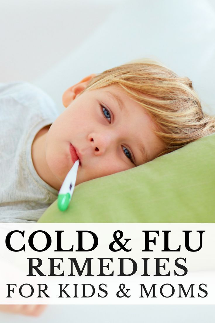 Nothing Scares A Mom Like The Flu If You Are Looking For Cold And Remedies Kids Adults Ive Got List Of Tips I Put Together When My Family