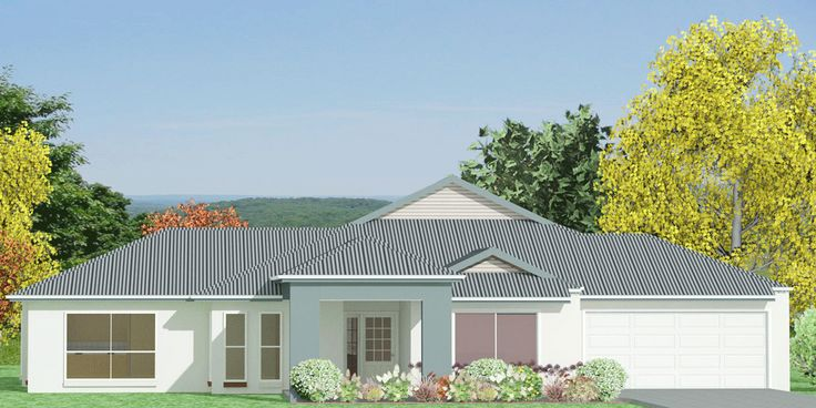 home designs and prices. Blackwood Acacia Acreage House Plans  FREE Custom Home Design Building Prices http 19 best images on Pinterest design
