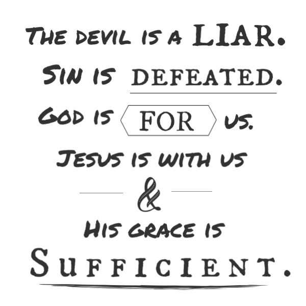-Judah Smith, Jesus Is___