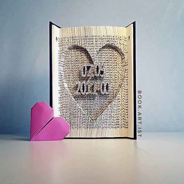 📔📔 ✔Kişiye özel tasarımımız vardır. ✔Bilgi ve sipariş için Dm veya e-Mail atabilirsiniz. . . . #kitap#book#folding#katlama#kitapkatlama#bookfolding#bookshelf#booking#bookstore#kitapkokusu#kitapsevgisi#kitaplarheryerde#sanat#gorselsanat#gorselsanatlar#kisiyeozel#foldingpaper#tasarım#emek#kişiyeözel#hediye#gift#armağan#kutlama#süpriz#roman