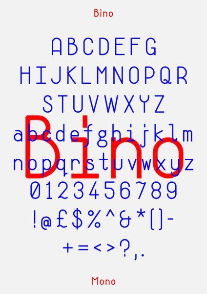 24 best Design Inspiration images on Pinterest Posters, Typography - design ledersofa david batho komfort asthetik