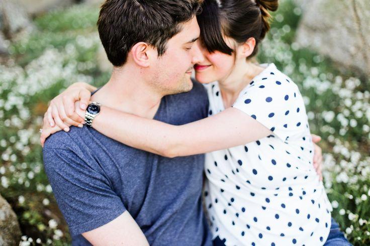Amandine Ropars Photographe - Séance couple  #portrait #couple #photographe #engagement #séancecouple #photographer #lovesession  #bretagne
