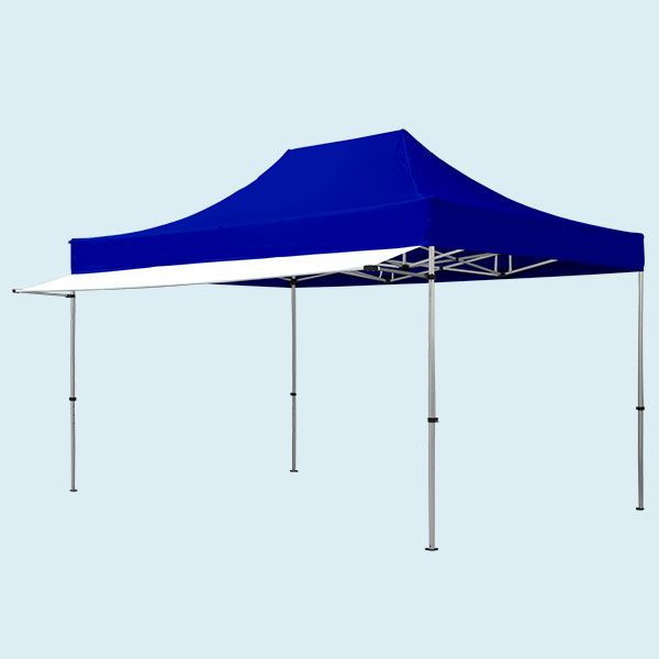 Tent Awning Vispronet Tent Awning Tent Event Tent