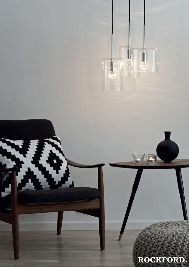 #LampGustaf Rockford - #lamp