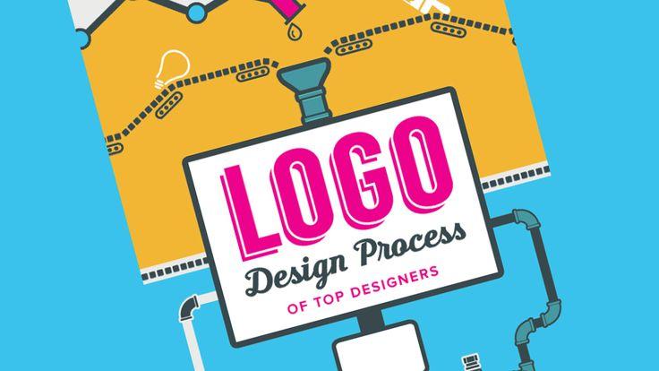 Hier, j'ai essayé d'assister un ami sur la création de son logo, et j'avais du mal à lui expliquer un certain nombre de choses. Dépité, j'ai cherché un article dans ma tête et je me suis rendu compte que je n'avais jamais écrit sur le sujet du design de logo (du moins, sur ce blog) …