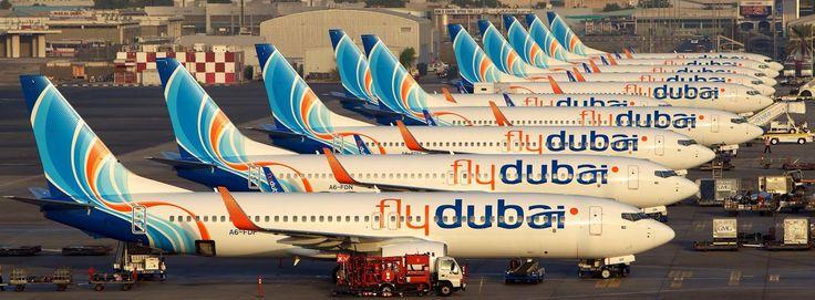 Careers in Fly Dubai, Fly Dubai careers, Sales and Marketing Job in Fly Dubai, Sales and Marketing Jobs in UAE, MBA Jobs in Fly Dubai, Marketing careers in Fly Dubai- UAE,