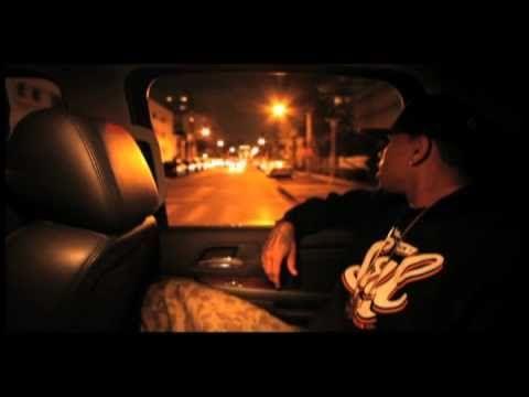 Chris Brown & Benny Benassi - Beautiful People - YouTube