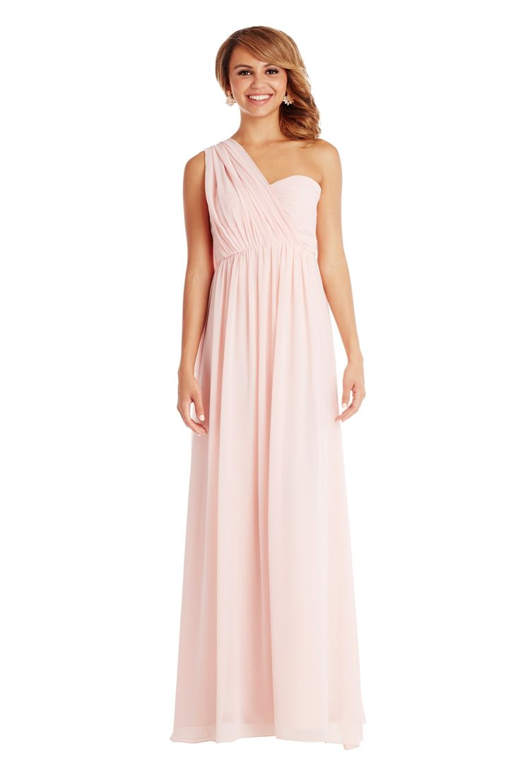 Best 25+ Convertible bridesmaid dresses ideas on Pinterest ...