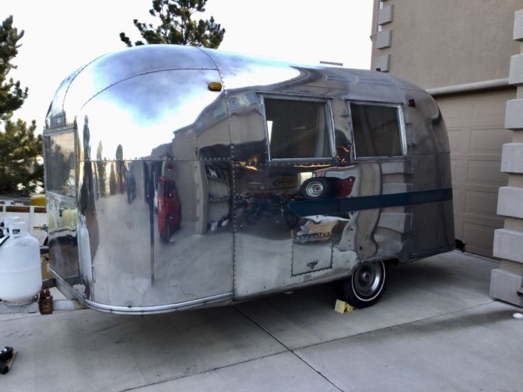 best 25 airstream bambi for sale ideas on pinterest used airstream for sale airstream. Black Bedroom Furniture Sets. Home Design Ideas