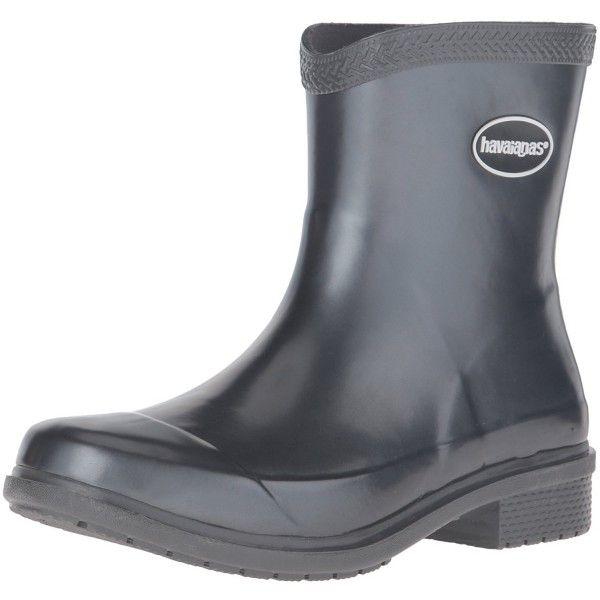 Women Short Ankle Rain Boots Bowknot Waterproof Rubber Anti Slip Rain Shoes Outdoor Booties
