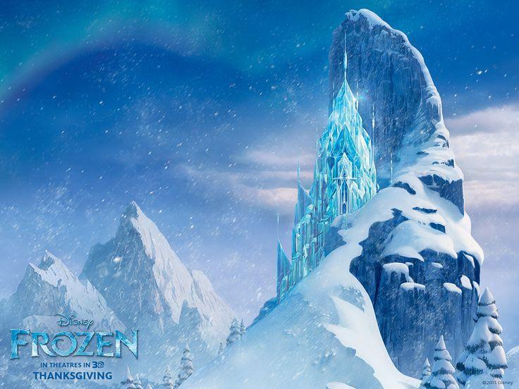 41 best Disney Frozen Bedroom images on Pinterest