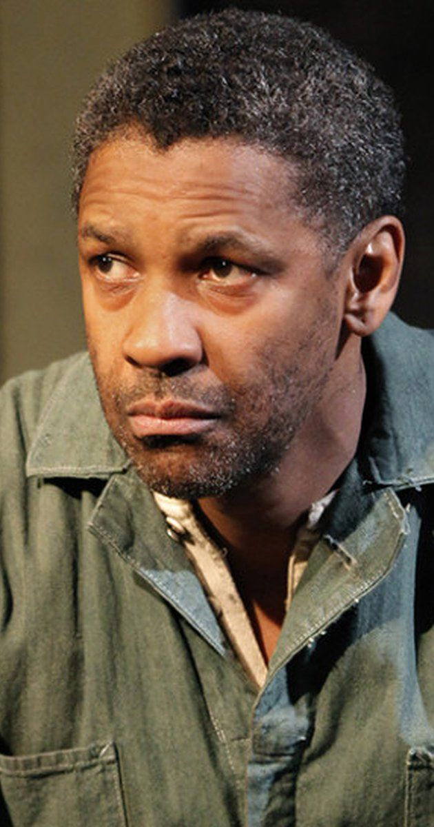 Christmas Day 2016. Directed by Denzel Washington. With Denzel Washington, Viola Davis, Mykelti Williamson, Russell Hornsby. An African American father struggles with race relations in the United States while trying to raise his family in the 1950s and coming to terms with the events of his life.